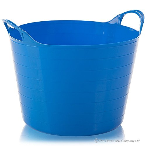 ouse-valley-flexible-lifting-tub-versitile-storage-lightweight-strong-colour-choice