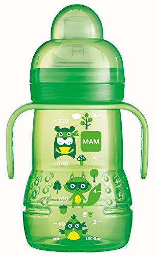 Babyflaschengriff Bestseller