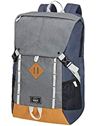 American Tourister Urban Groove Lifestyle Laptop Backpack