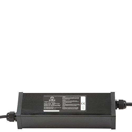 fiap-2770-5-uv-active-ballast-15-35-65-w-vorschalt-dispositivo-di-ricambio-per-fiap-uv-active-chiari