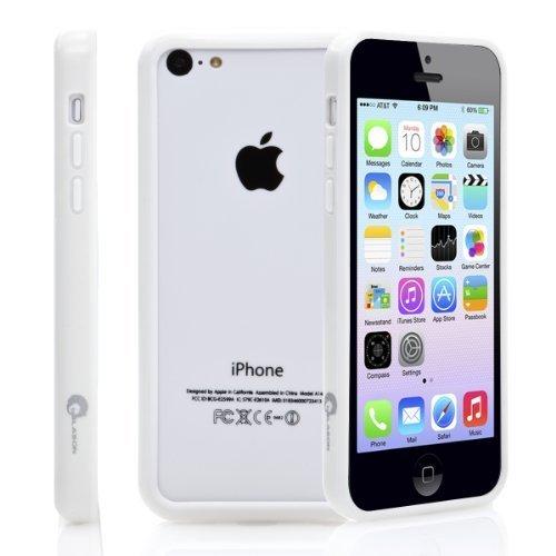 i-blason-premium-cover-guscio-antiurto-per-apple-iphone-5c-att-verizon-t-mobile-sprint-tutti-gli-ope
