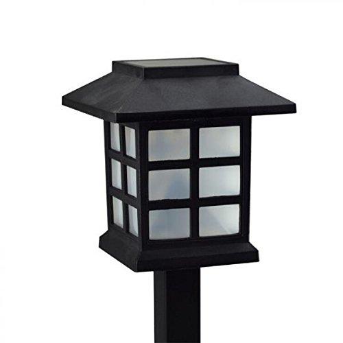 lanterne-solaire-a-piquet-avec-led-7-couleur-eclairage-de-jardin-pelouse-lampe-de-projecteur