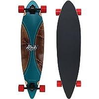 Aloiki Surfing Komplett Longboard