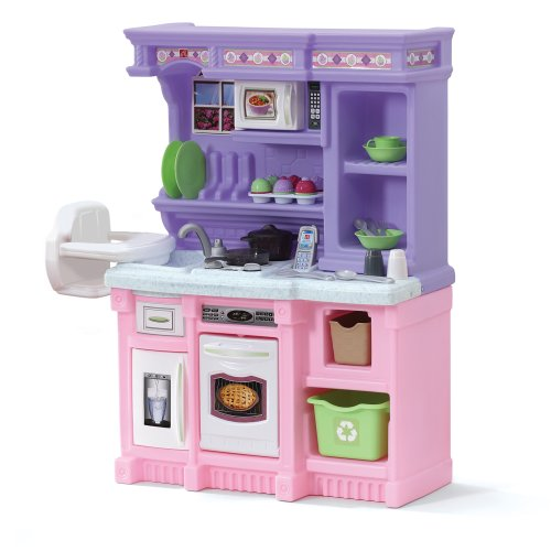 The-Step2-Company-Little-Bakers-Kitchen