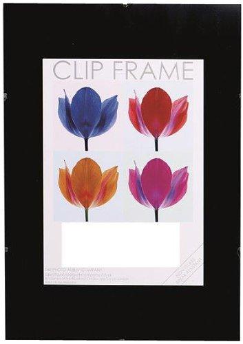 Photo Album - Marco de fotos (tamaño A4, sin marco)