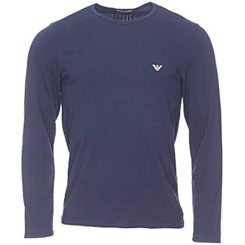 Emporio Armani - Camiseta interior - para hombre