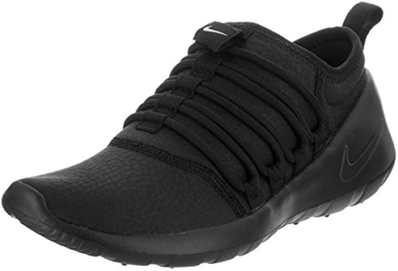 Nike 862343-001, Zapatillas de Deporte para Mujer