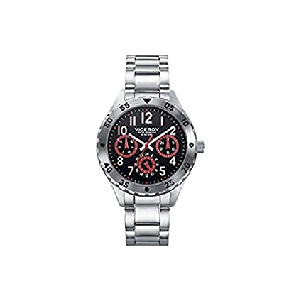 Reloj Viceroy para Chicos 401057-55 de Viceroy