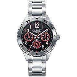 Reloj Viceroy para Chicos 401057-55