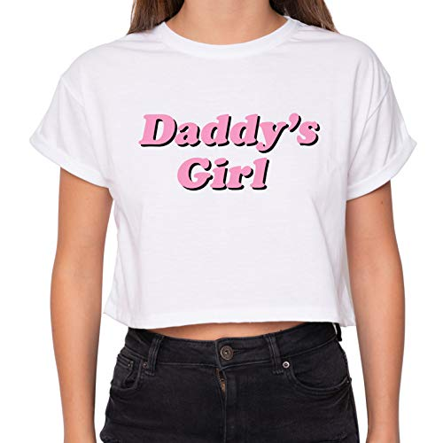 4831866d8e5 MINGA LONDON Damen Blusen T-Shirt Gr. Einheitsgröße