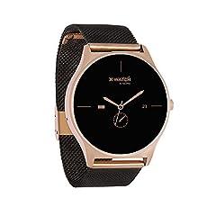 JOLI XW PRO-Smartwatch