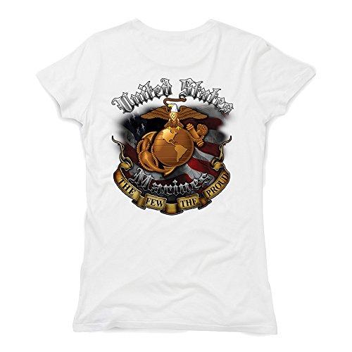 fpd-us-marines-guns-women-t-shirt-xs-xxl