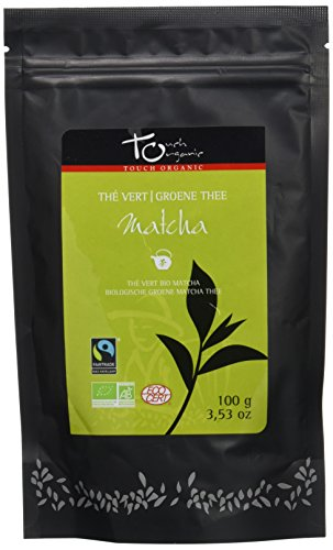touch-organic-the-vert-matcha-100-g