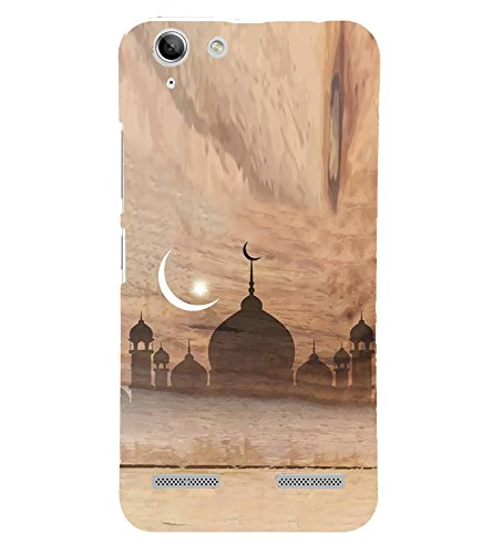 Fiobs Designer Back Case Cover for Lenovo Vibe K5 Plus :: Lenovo...