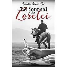 Le journal de Lorelei
