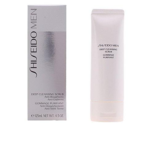 shiseido-deep-cleansing-scrub-125-ml
