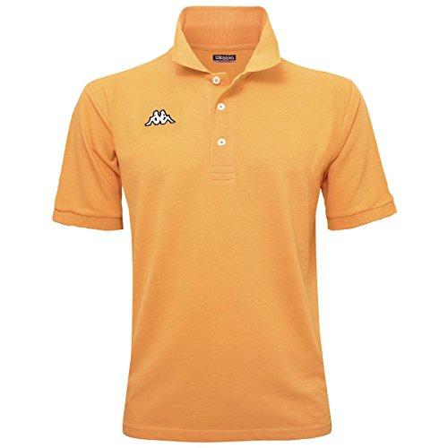 Polo - Polo Sharas Mss Orange Lt