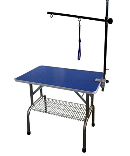 bunny-busines-pro-dog-cat-pet-grooming-table-81-x-52-x-78-cm-blue