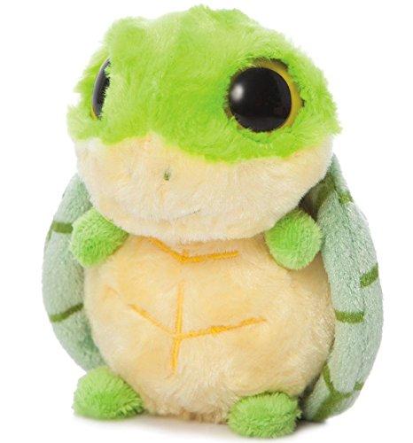 aurora-yoohoo-friends-shelbee-sea-turtle-turtle-20-cm-peluche-tessuto