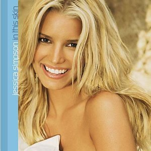 jessica-simpson-in-this-skin-with-dvd-by-jessica-simpson-2004-04-26