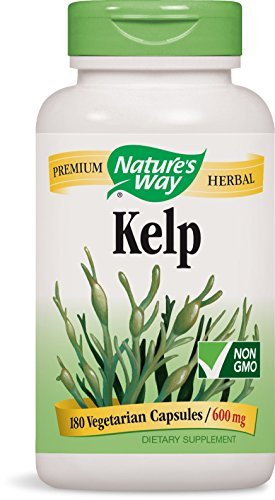 natures-way-kelp-capsules-180-count-600mg-by-natures-way
