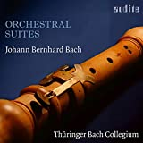 Orchestral Suites Classical Orchestral Music