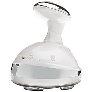 Drakefor DKF-9099Plus S Anti-Cellulite und Massagegerät mit Ultraschall