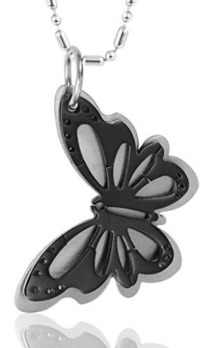 gnzoe-gioielli-donna-acciaio-inossidabile-farfalla-cz-nero-argento-ciondolo-collana-per-ragazze