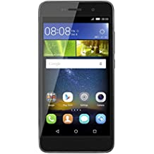Huawei Holly2 Plus (Grey)