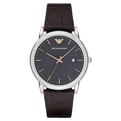 Emporio Armani Men's Watch AR1996