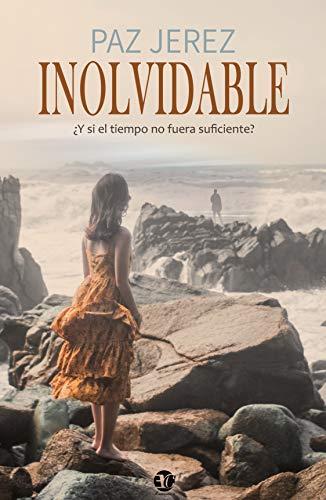 INOLVIDABLE eBook: PAZ JEREZ, LIT WORLD: Amazon.es: Tienda ...