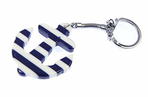 miniblings-ancre-de-porte-cles-en-forme-de-capitaine-de-navire-bateau-motif-marin-a-rayures