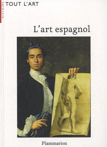 L'art espagnol