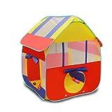 Generic Kids Pop Pp Indoor & Outdoor Pla...
