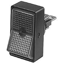 HELLA 6EH 004 407-022 Interruptor, atornillado