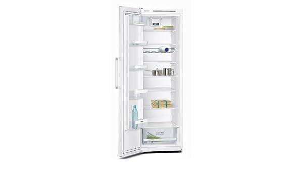 Siemens Kühlschrank Reset : Siemens ks36vvw30 iq300 kühlschrank a kühlen: 348 l weiß