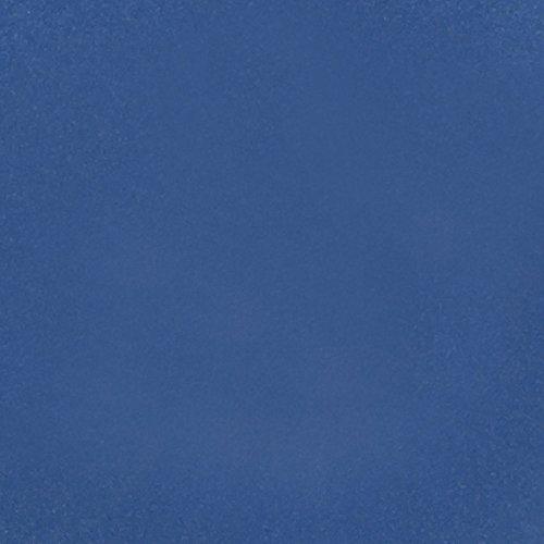 Stargazer Products Lippenstift Nummer 105, 1er Pack (1 x 5 g)