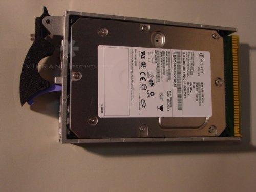 97P3030 - IBM 35.16GB 15K RPM Disk Unit -
