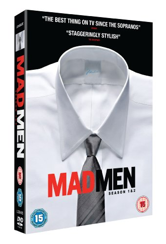 mad-men-season-1-and-2-dvd