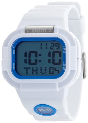 blanco-azul-reloj-digital-play-por-odm