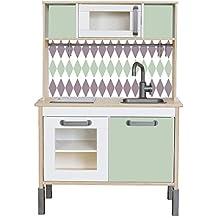 Suchergebnis auf Amazon.de für: Miniküche IKEA | {Miniküche ikea 58}