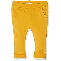 Noppies U Pants Jersey Reg...