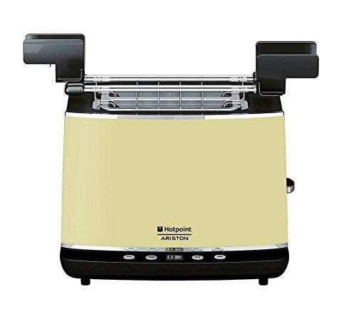 hotpoint-ariston-tt-22e-ac0-tostador-850w-50-60-hz-220-240v-26-cm-207-cm-195-cm-cream