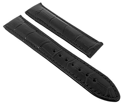 maurice-lacroix-pontos-louisiana-replacement-band-watch-band-leather-black-leather-without-symbol-21