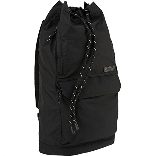 Burton FRONTIER PACK Tblk triple ripstop Fall Winter 2016 - One Size