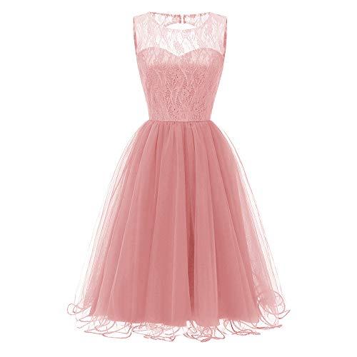 Kleiderbügel Weiß Holz,Kleid Damen Festlich Hochzeit,Brautkleid A Linie Weiß,Kleiderschutzhülle...