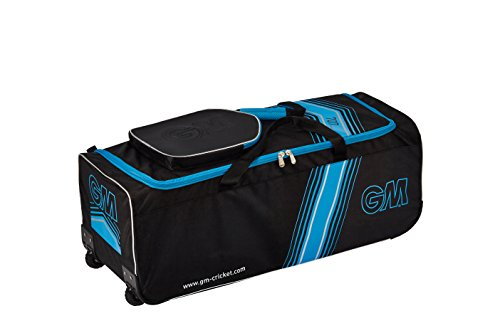 gm-unisex-cricket-2017-707-wheelie-bag-black-black-one-size