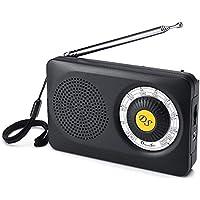 Spiksplinternieuw Suchergebnis auf Amazon.de für: klein radio: Elektronik & Foto II-19