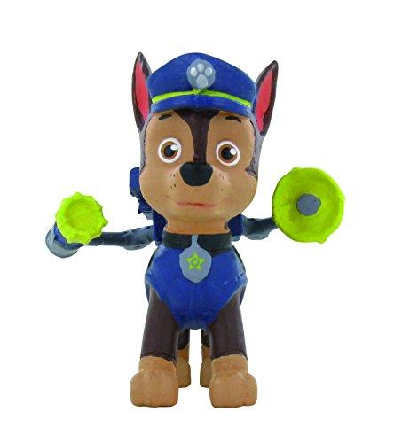 paw-patrol-99877-figurina-chase