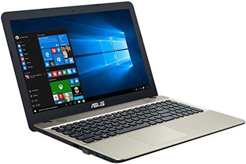 """Asus X541UA 90NB0CF3-M13810 - Notebook da 15.6"""", con Intel CoreTM i3-6006U (2.0 GHz), 500 GB SATA 5400 rpm"""